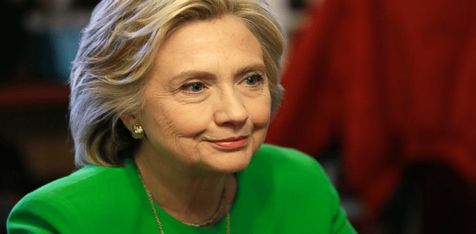 9 Questions Hillary MUST Answer Immediately