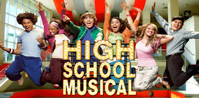 Don't Stick to the Status Quo As Told By HSM