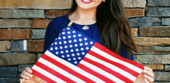 9 Signs You're Addicted To Conservatism