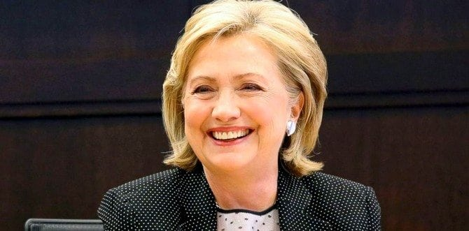 4 Horrific Stories That Prove Hillary Is Not A Champion For Women, Unless It's For Her Own Gain