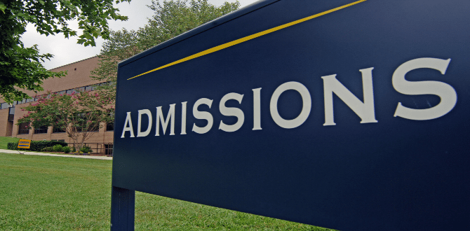OPINION: Racial Preferences Should Not Be Used In College Admissions