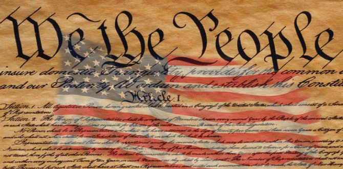 Top 5 Amendments The Left Has Completely Distorted