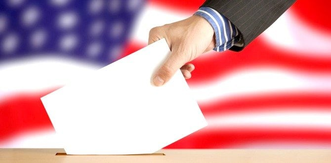 4 Steps On How To Get Registered To Vote