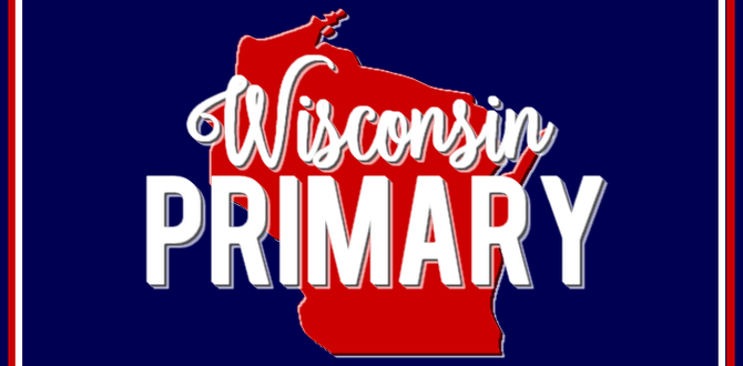 Breaking Down 2016: Wisconsin Primary