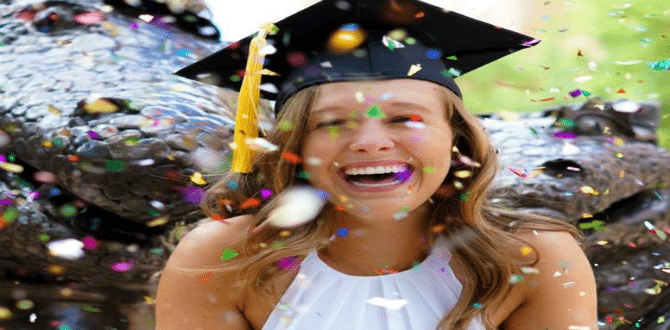 9 Pieces Of Advice For High School Underclassmen From A Graduating Senior