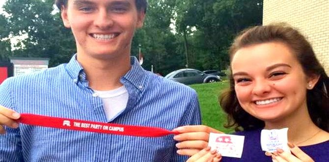 21 Thoughts Everyone Has Had While Working A Door Knocking Campaign