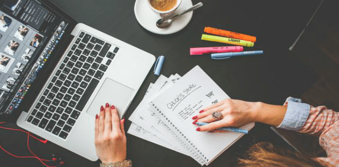 10 Ways To Be Career Conscious While In College