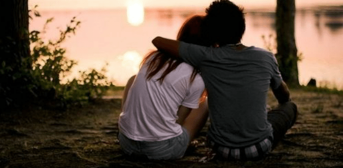 5 Things I've Learned Being In A Long Distance Relationship