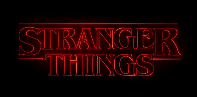 The 2016 Election Can Be Perfectly Described By Stranger Things