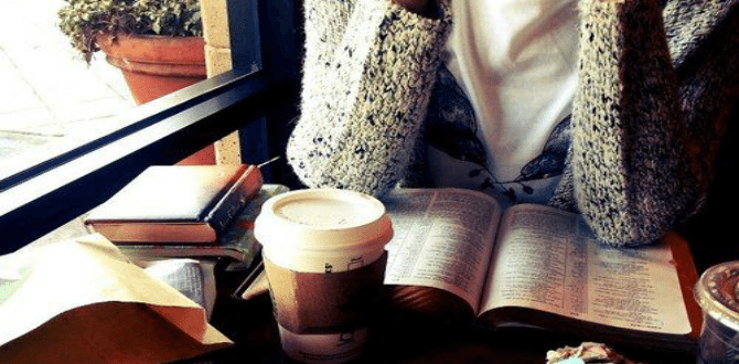 8 Bible Verses For The Stressed College Girl