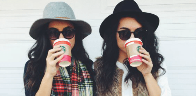 6 Things I've Learned From Having A Liberal Best Friend
