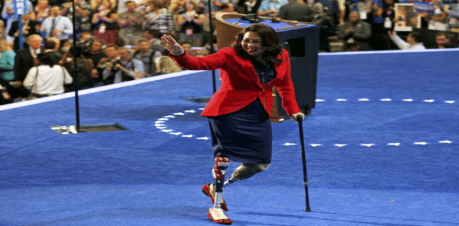 301682-tammy-duckworth-cheered-in-democratic-national-convention-photos