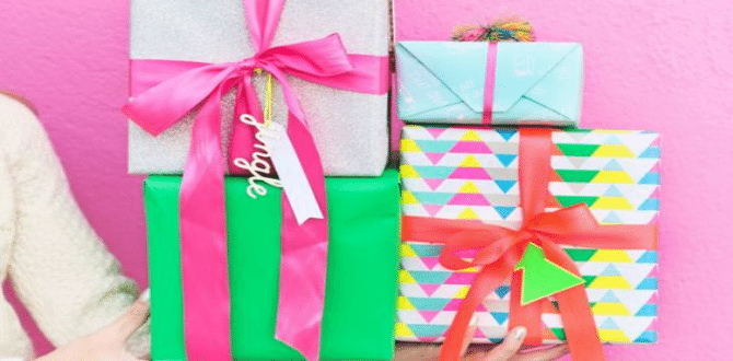 Holiday Gift Guide: 10 Stocking Stuffers That Are Under $50