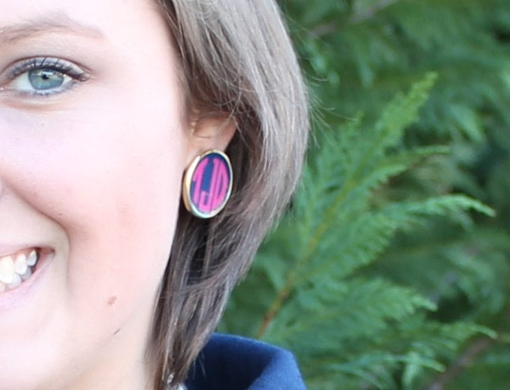 navy_earrings_with_hot_pink_monogram_zoom__85292-1374519451-1280-1280