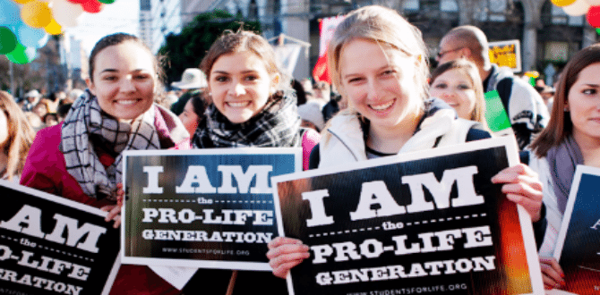 20 Facts About Abortion That Will Make You Pro-Life