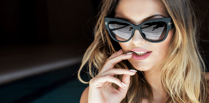 5 Things To Know Before Dating A Girl Boss
