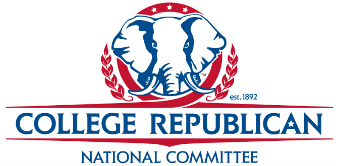 5 Reasons Why Now Is The Time To Get Involved In Your College Republicans Club On Campus