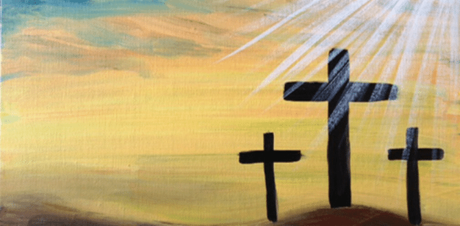 Scripture Sunday:  Resurrection Sunday