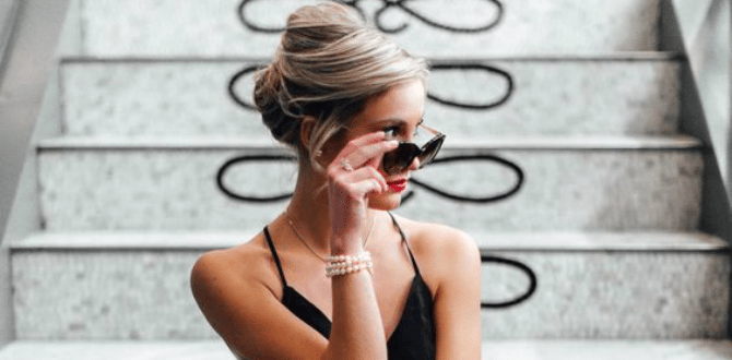 25 Girl Boss Quotes To Inspire You All Semester