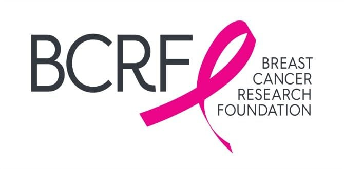 What To Know About The Highest Rated Breast Cancer Foundation In The Country