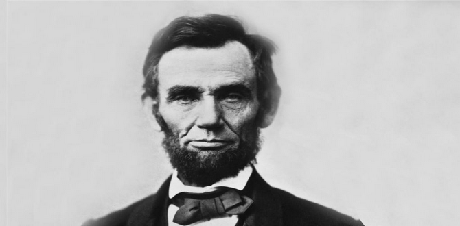 8 Books About Abraham Lincoln Every Republican Should Read