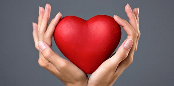 10 Heart Disease Facts Every Woman Needs to Know