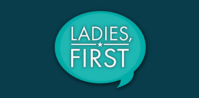 New Podcast 'Ladies, First' Explores First Ladies' Evolving Roles Through US History