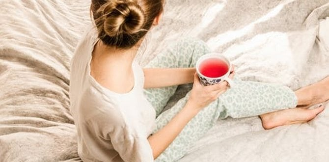 8 Relaxation Items Every Stressed Out Woman Needs In Her Life