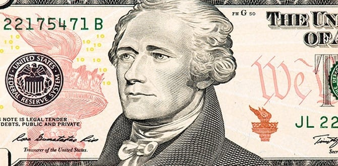 5 Times Alexander Hamilton Proved He Was The Most Extra Founding Father