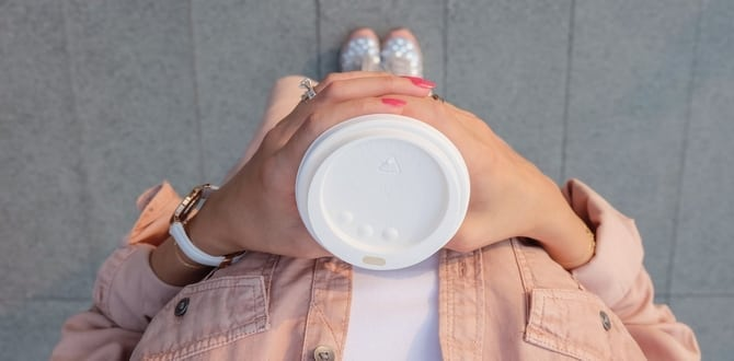 7 Items Every Coffee Addict Needs Right Now