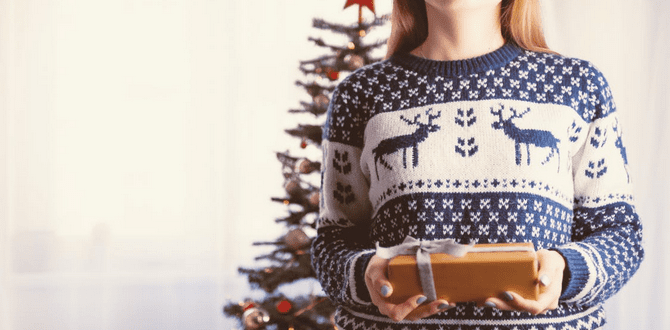 12 Ways To Give Back This Holiday Season
