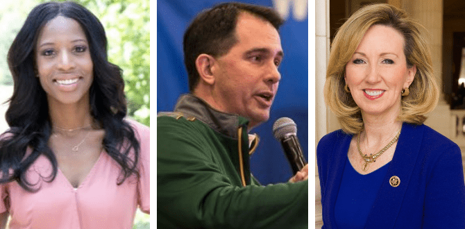 6 Of The Most Heartbreaking GOP Losses On Tuesday