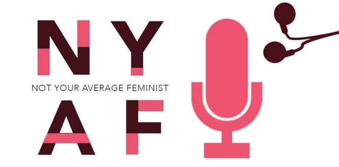 This New Podcast, Geared Towards Conservative Women, Gives A Unique Spin On Feminism