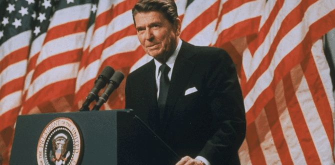 12 Ronald Reagan Quotes That Are More Relevant Today Than Ever