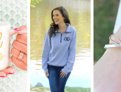7 Non Political FFL Items You Need Right Now