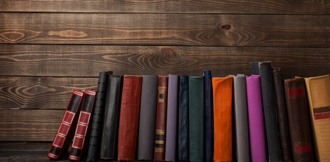 QUIZ: How Well Do You Know These Classic Novels?