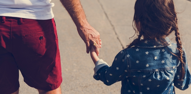 7 Financial Lessons I Learned From My Conservative Dad