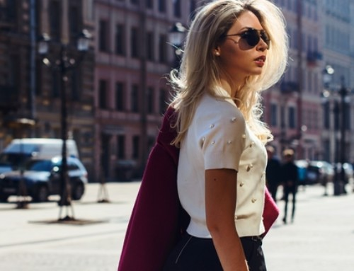 4 Things Successful Women Do To Make The Most Of Their Time