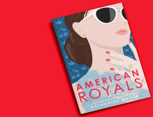 American Royals: What Would The United States Be Like As A Monarchy?