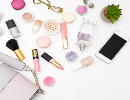 What's In Her Bag: Professional Working Women Share Their Must Haves