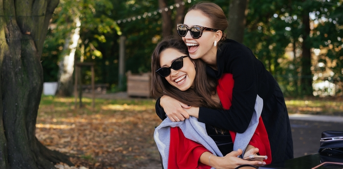 5 Things To Know Before Living With Your Best Friend