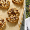 8 Dessert Recipes First Ladies Swear By