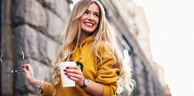 6 Ways To Wake Up Without Coffee (Yes, It's Possible)
