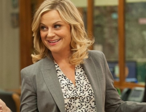 3 Lessons Conservative Women Can Learn From Leslie Knope