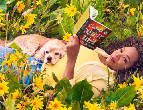Everything You Need To Know About Oprah's Book Club