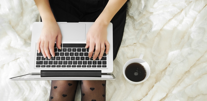 A Woman's Guide To Working From Home