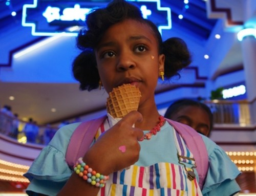 Why Erica Sinclair Is The Best Character On Stranger Things