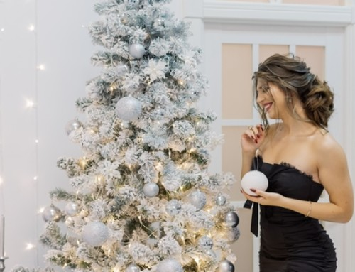 Your Ultimate Guide To Decking The Halls Without Breaking The Bank