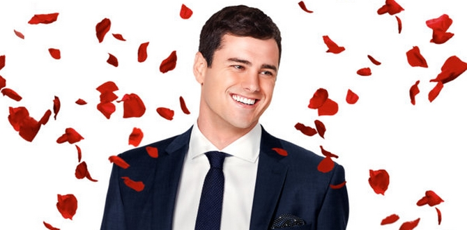 QUIZ: Which Former Bachelor Is The One For You?