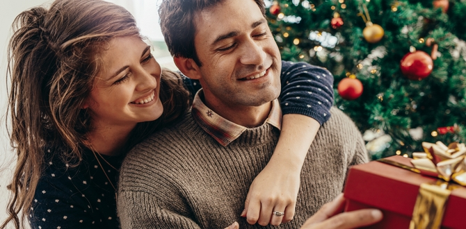 GIFT GUIDE: 10 Timeless Gifts For Your Significant Other